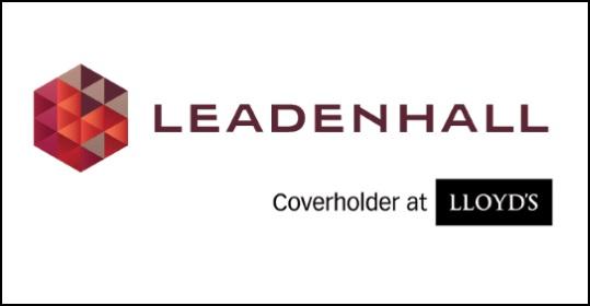 Leadenhall Lloyd's